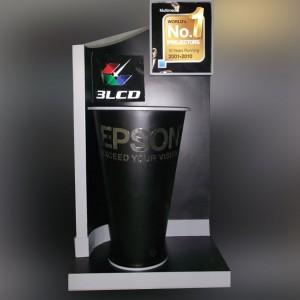 retail-product-displays11