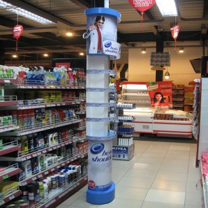 retail-product-displays12