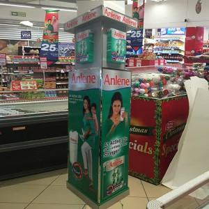 retail-product-displays13