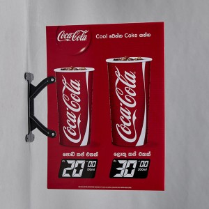 retail-product-displays3