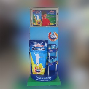retail-product-displays9