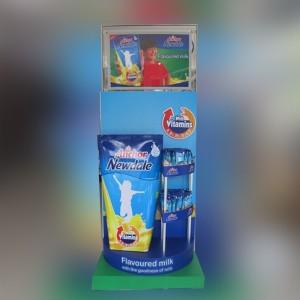 retail-product-displays9